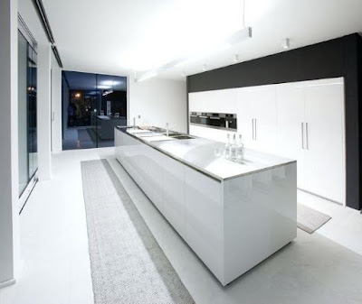 Unique! For The Best Contemporary Kitchen Ideas which are Designs & trend