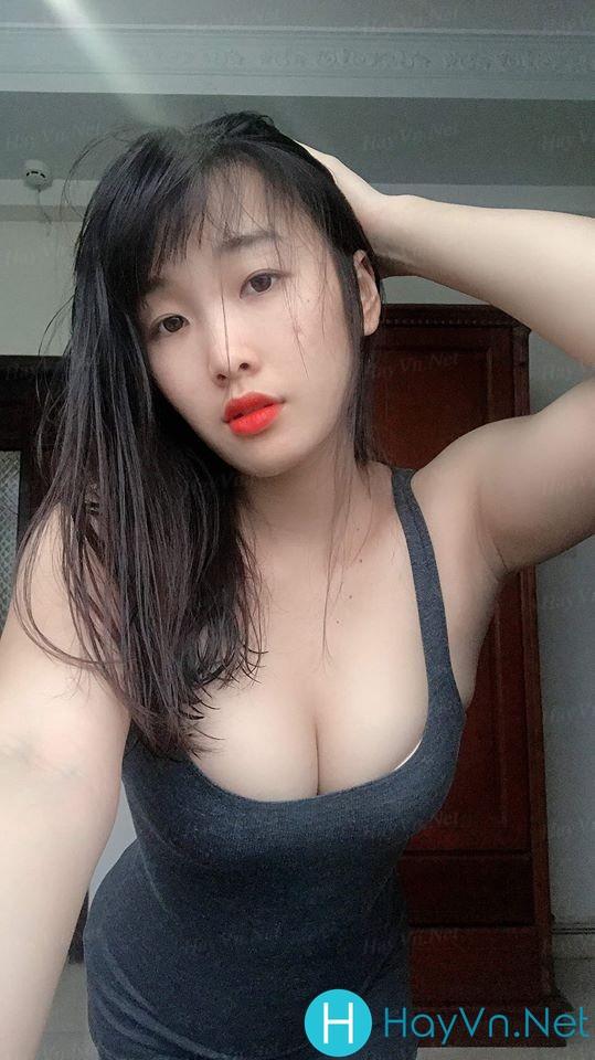 Model Thu Trang | E-CUP