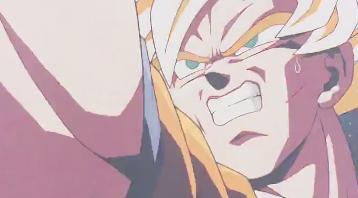 Dragon Ball Z Dublado – Episodio 199