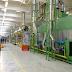 Manutenção da taxa Selic para início de 2021 torna financiamentos atrativos para empresas