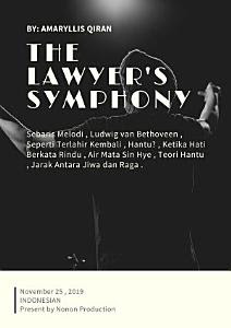 The Lawyer's Symphony by Amarillys Qiran Pdf