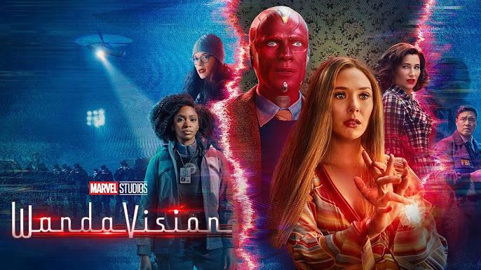 Wanda%2BVision.jpg