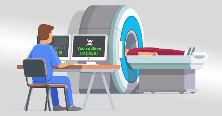 mri-machined-hacked