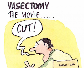Vasectomy Clinic Gold Coast