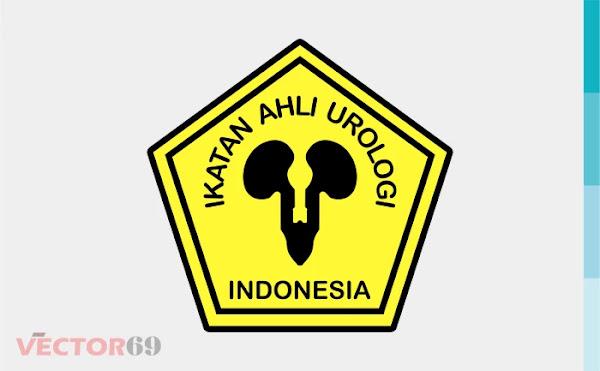 IAUI (Ikatan Ahli Urologi Indonesia) Logo - Download Vector File SVG (Scalable Vector Graphics)