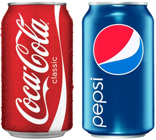 coke pepsi economic added value For example, do you drink pepsi or coke (oh, the classic debate) do you drive a domestic car, say, ford or a foreign car, say, nissan the first question i often ask an entrepreneur and business owner is: what is the value proposition of your business basically, why should i buy from you.