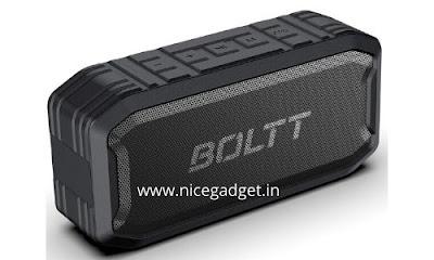 Fire-Boltt Xplode 1500