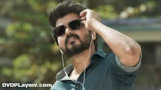 Master Full Movie Download in Tamil