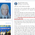 Một khi đã coi thường, phản bội nhân dân thì chế độ nào cũng sẽ sụp đổ, thưa anh GS Nguyễn Đình Cống