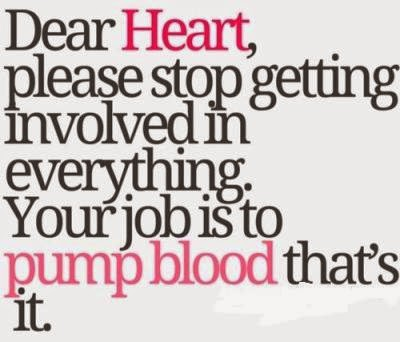 funny love messages the best workouts programs