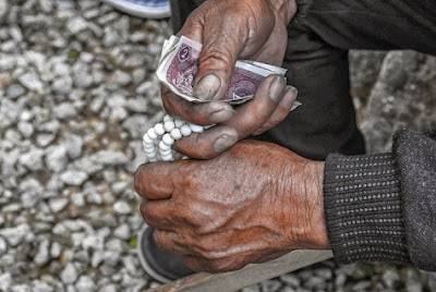 Inversiones a evitar al pensar en la jubilación