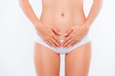 Remède maison pour traiter les myomes et combattre le champignon du vagin