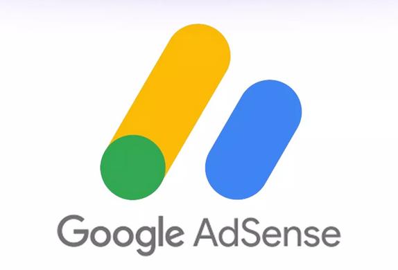 Sekarang berseluncur dalam dunia internet tidak hanya dijadikan sebagai sarana hiburan sa Cara Google Adsense membayar kita sebagai Publisher Iklan