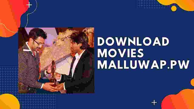 Mallumv.pw 2020 New Malayalam Movies Download, mallumv.pw, mallumv pw, klwap, download malayalam movies