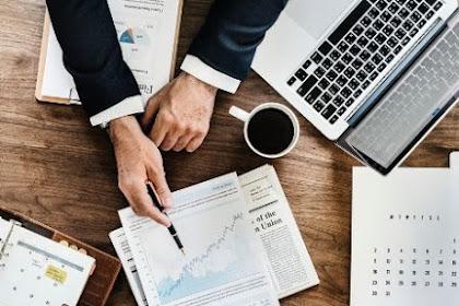 6 Cara Mudah Membuat Perencanaan Keuangan Yang Benar