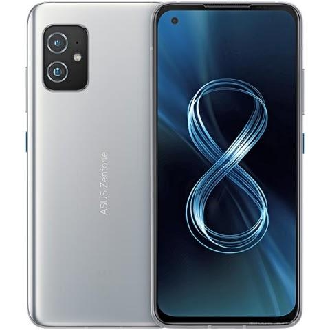 Zenfone 8 be price