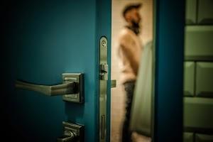 COISAS DE MENINOS | Série higiene íntima - Como se cuidar no dia a dia
