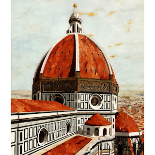 mosaico Firenze