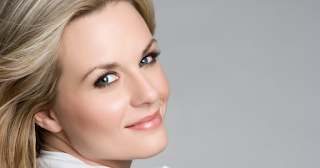 Facial and eye wrinkles treatment (5 effective treatments)