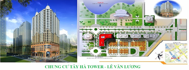 thue-chung-cu-tay-ha-tower