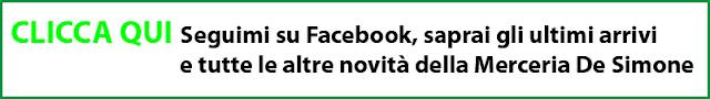 https://www.facebook.com/Merceria-De-Simone-679376595513577/?fref=ts