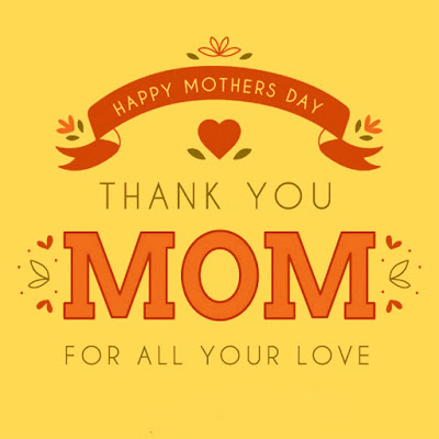 Happy Mothers Day 2018 Images, Pictures, Photos and Wallpaper Download free of cost.