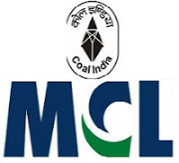 महानदी कोलफील्ड्स लिमिटेड ने एमसीएल भर्ती 2021 के लिए नवीनतम अधिसूचना जारी की है।