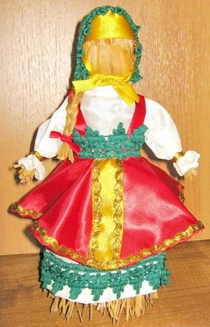 Как сделать куклу Масленицу, как сделать народную куклу, как сделать обрядовую куклу, Домашняя кукла Масленица из лыка (МК), Дочь Масленицы — оберег для дома на весь год (МК), Кукла-Масленица из лыка в атласе, Кукла Масленица из пластиковой бутылки (МК), Кукла Масленица с косой домашняя (МК), Кукла Масленица своими руками (МК), Тряпичная кукла Масленица для ребенка (МК), куклы народные, кукла Масленица из ткани, кукла Масленица из ткани своими руками, кукла Масленица мастер-класс, обрядовая кукла Масленица, народная кукла Масленица, кукла Масленица на праздник, чучело масленица своими руками как сделать, куклы народные, чучело масленицы, кукла масленица значение, куклы обережные, кукла Масленица, обереги, обереги своими руками, куклы своими руками, Масленица, проводы зимы, кукла обрядовая, куклы славянские, куклы тряпичные, из ткани, мастер-класс, подарки своими руками, подарки на Масленицу, декор на Масленицу, Делаем куклу Масленица своими руками, http://handmade.parafraz.space/, куклы народные, куклы обережные, кукла Масленица, обереги, обереги своими руками, куклы своими руками, Масленица, проводы зимы, кукла обрядовая, куклы славянские, куклы тряпичные, из ткани, мастер-класс, подарки своими руками, подарки на Масленицу, декор на Масленицу, Делаем куклу Масленица своими руками, http://handmade.parafraz.space/,