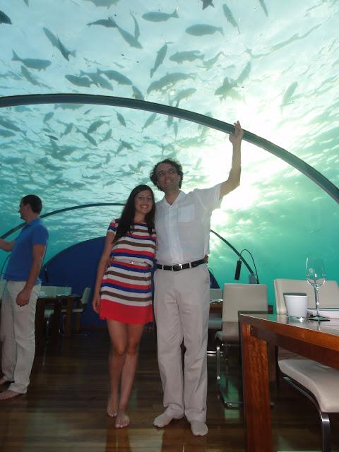 MALDİVLER, RANGALI ISLAND, CONRAD MALDIVES, MALDİVLERDE BALAYI, RÜYA TATİL, CENNET, yurtdışı, gezi, nereye gidelim, maldivler, maldives, balayı, deniz uçağı, mercanlar, ithaa restoran, dalış, balina, şnorkelling, seçim, ne yesek, katar, köpekbalığı