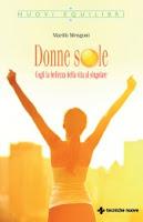 http://www.tecnichenuove.com/donne-sole.html?acc=6512bd43d9caa6e02c990b0a82652dca