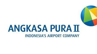 Loker Terbaru BUMN D3 S1 Jakarta November 2019 PT Angkasa Pura II (Persero)