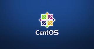CentOS 7 komutları