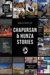 PamirSerai guest houses, Chapursan Valley Travel Guide, Zood Khun, Zuwud Khoon