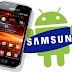 Download Usb Driver Samsung Samsung Galaxy Tab 8.4 Pro