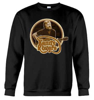 kenny rogers sweatshirts,  kenny rogers sweater,  kenny rogers merch,  kenny rogers t shirt breaking bad,