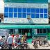 महराजगंज(उ०प्र)आद्रवन लेहड़ा मंदिर पर कैंप लगाकर भक्तों का किया जायेगा इलाज - स्टार हॉस्पिटल Dainik Mail 24