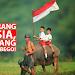 Ancaman Orang Indonesia, Adalah Orang Indonesia Yang Bego!
