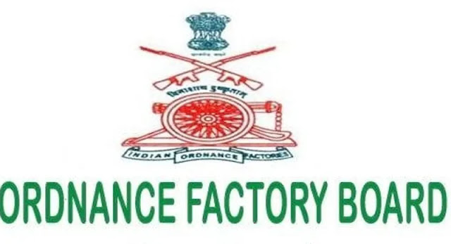 ordnance-factory-board-recruitment-2019