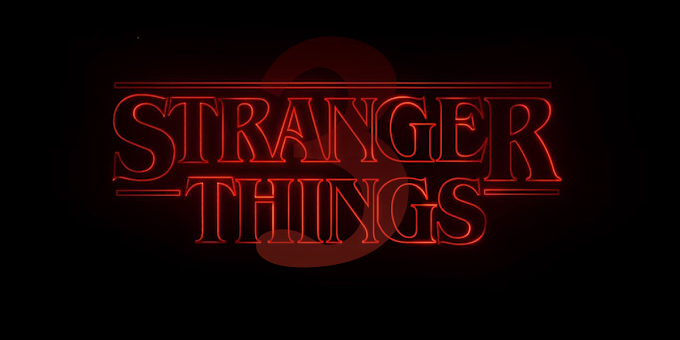 Netflix releases Stranger Things Season 3 teaser, revealing episode titles
