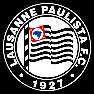 LAUSANNE PAULISTA FUTEBOL CLUBE