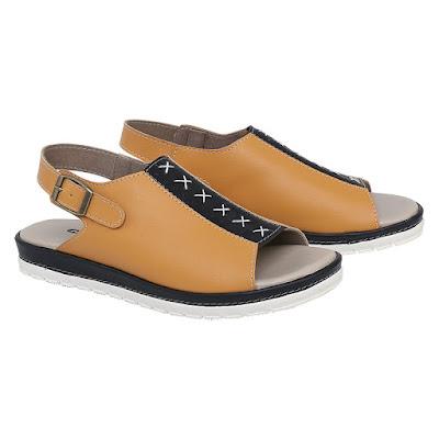 Sandal Wanita Catenzo WI 527