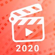 VCUT Pro – Slideshow Maker [VIP]