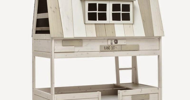 kinderbett liebevolle kinderm bel by shogazi in. Black Bedroom Furniture Sets. Home Design Ideas