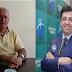 JACQUES VELOSO GANHA APOIO DE ADALBERTO MONTEIRO PARA ELEIÇÃO DA OAB-DF