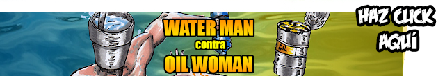http://waterman.subcultura.es/tira/153