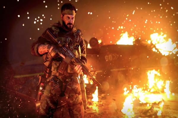 بالفيديو: الكشف عن موعد صدور Call of Duty: Black Ops Cold War و معلومات جديدة