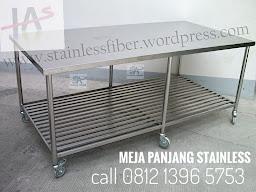 peralatan-dapur-stainless-meja-stainless-berkualitas-cs-0812-1396-5753