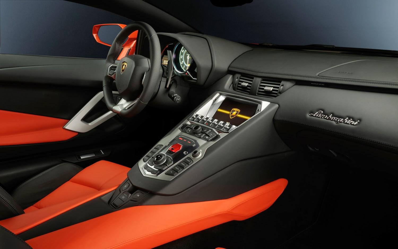 2015 New Lamborghini Huracan LP 610-4 - Mycarzilla