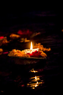 HAPPY DIWALI IMAGES, WISHES AAPKO YE PHOTOS ZAROOR PASAND  AAYEGE.