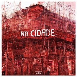 Baixar Música Gospel Na Cidade - VelhoMoço Mp3